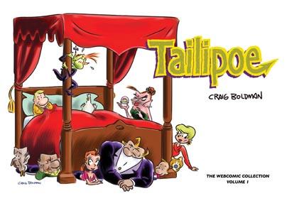 tailipoe1