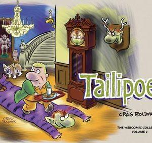 tailipoe2