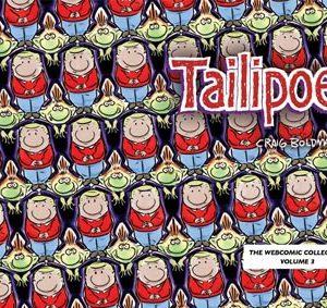 tailipoe3